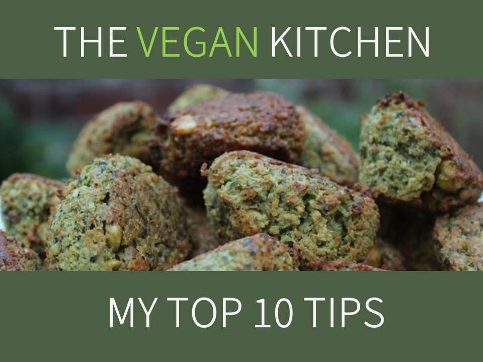 vegan-kitchen-top-ten-tips